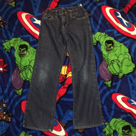 Old Navy Other - Boys Old Navy    DW3/10